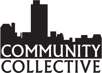 Community-Collective-logo-large-430x308