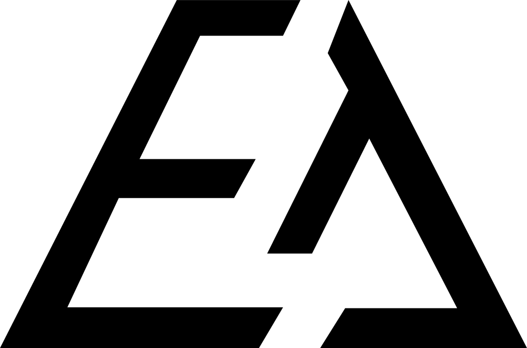 Envision Logo LARGE@4x
