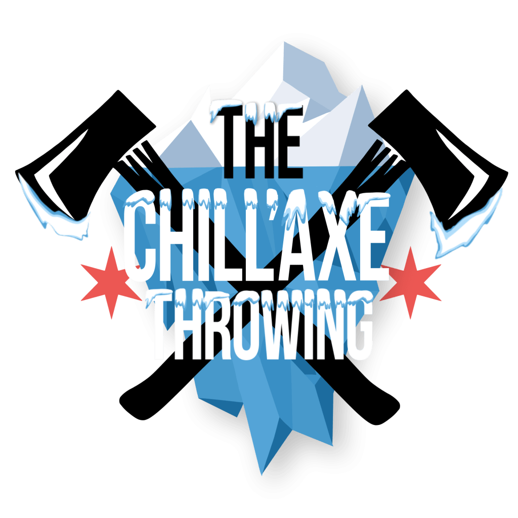 Logo_ChillAxe_Rework