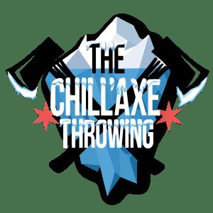 Logo_ChillAxe_Rework