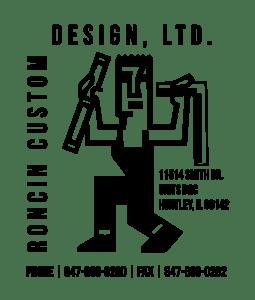 Roncin_Logo_Remake_V01-01