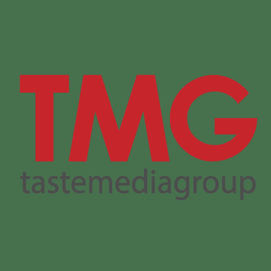 TMG_Logo-01-01
